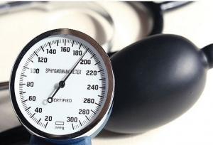 Какво е нормалното кръвно налягане за всяка възраст? Какво..